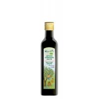 Детское оливковое масло Fleur Alpine, с 6 месяцев, 250 мл