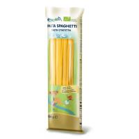 Паста Спагетти Fleur Alpine Organic, 500 гр