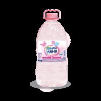 ФрутоНяня Детская вода высшей категории, 5,0 л