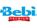 Bebi Premium